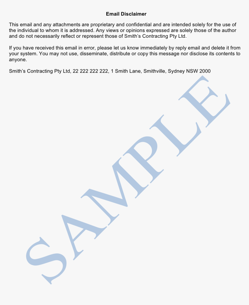 Resignation Letter As Director, HD Png Download ...