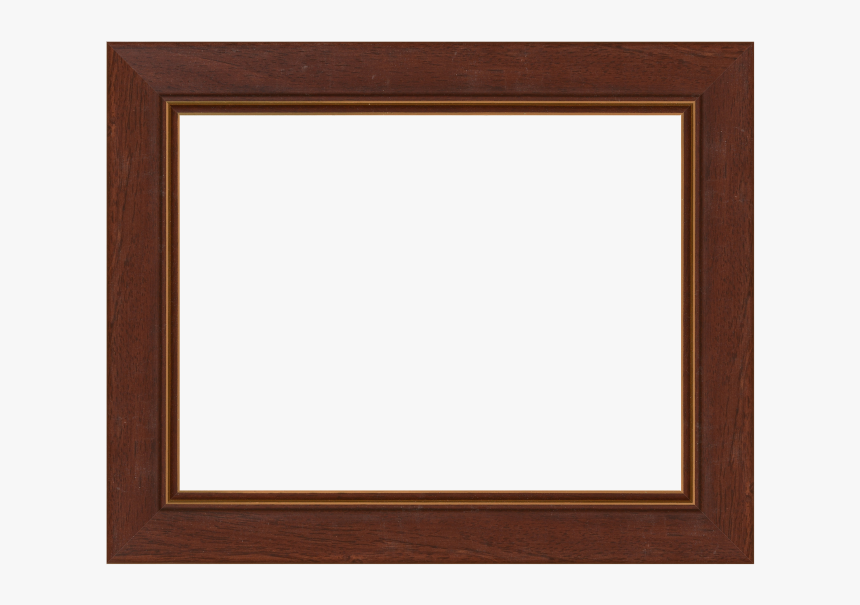 wooden photo frames wood frame modern png transparent png transparent png image pngitem wood frame modern png transparent png