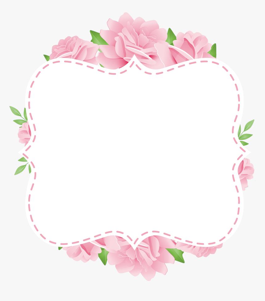 Flowers Card Png Transparent Png Transparent Png Image