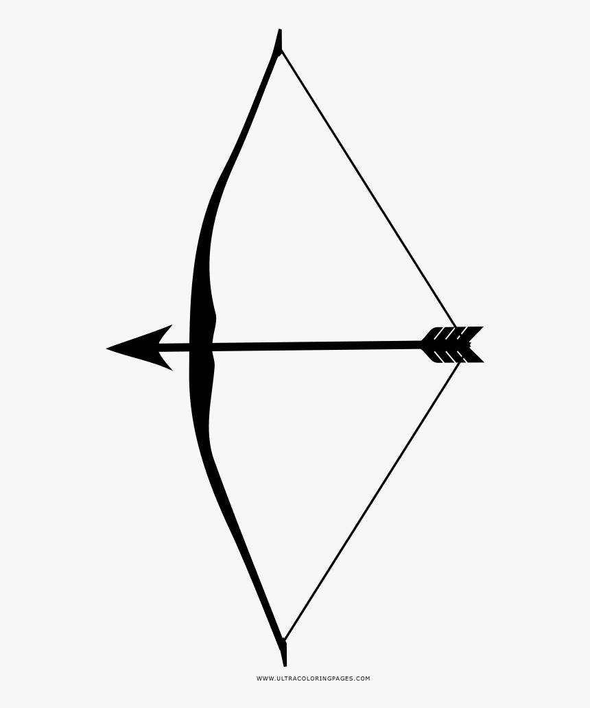 Transparent Bow And Arrow Clip Art Bow Arrow Cartoon Transparent Hd Png Download Transparent Png Image Pngitem