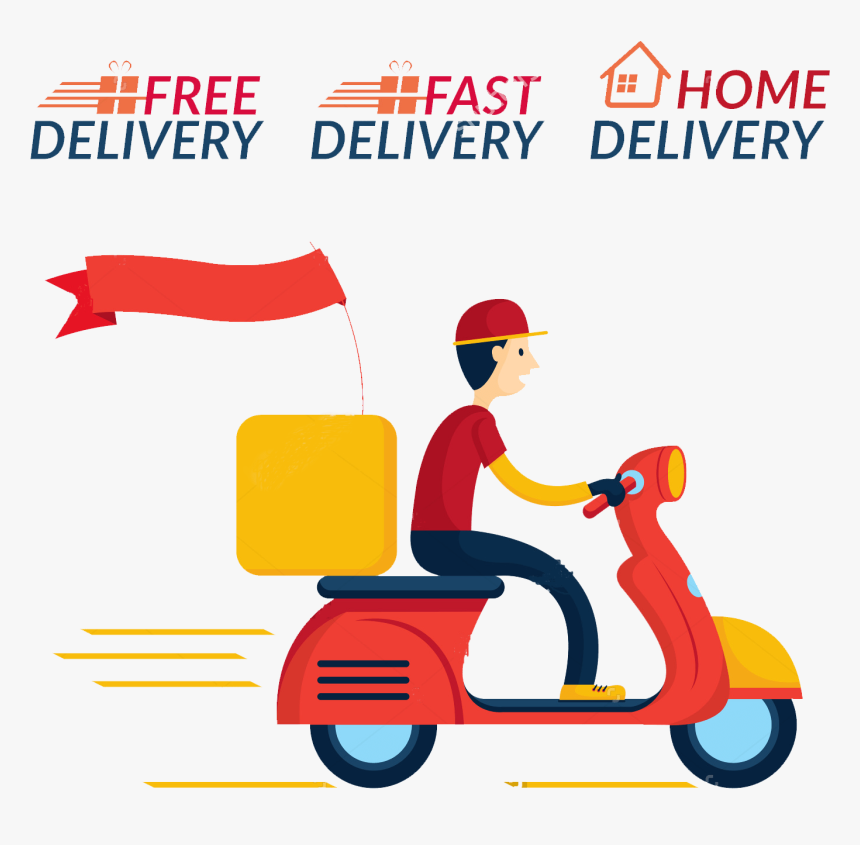 Free Home Delivery Icon Hd Png Download Transparent Png Image Pngitem