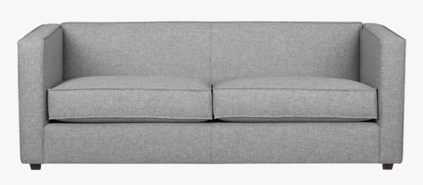 sleeper sofa png picture grey modern sofa png transparent png transparent png image pngitem sleeper sofa png picture grey modern