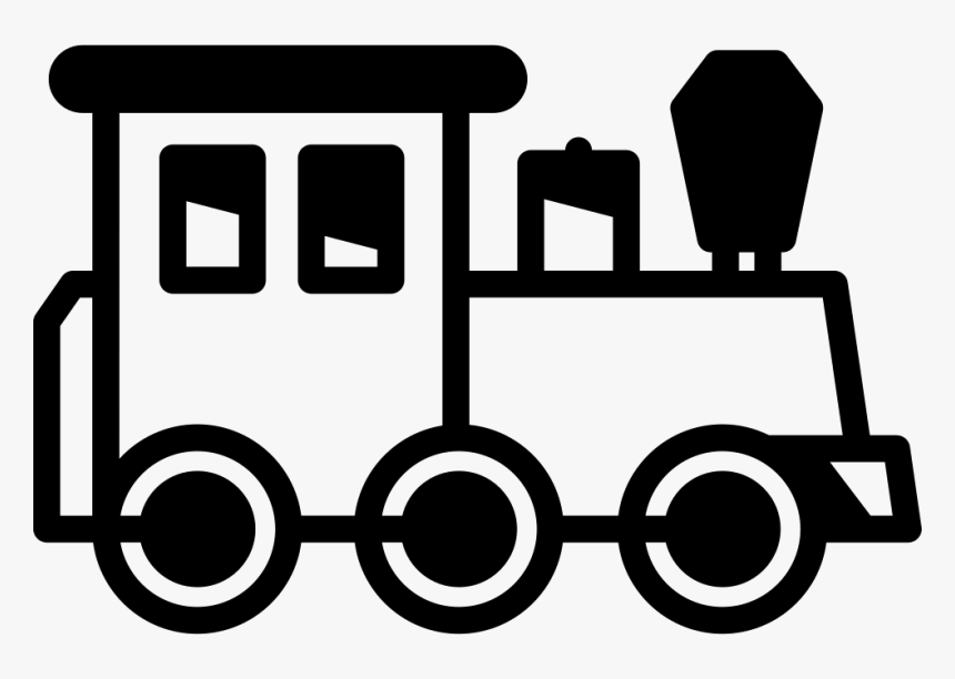 Clipart Train Icon Easy To Draw Train Facing Right Hd Png Download Transparent Png Image Pngitem