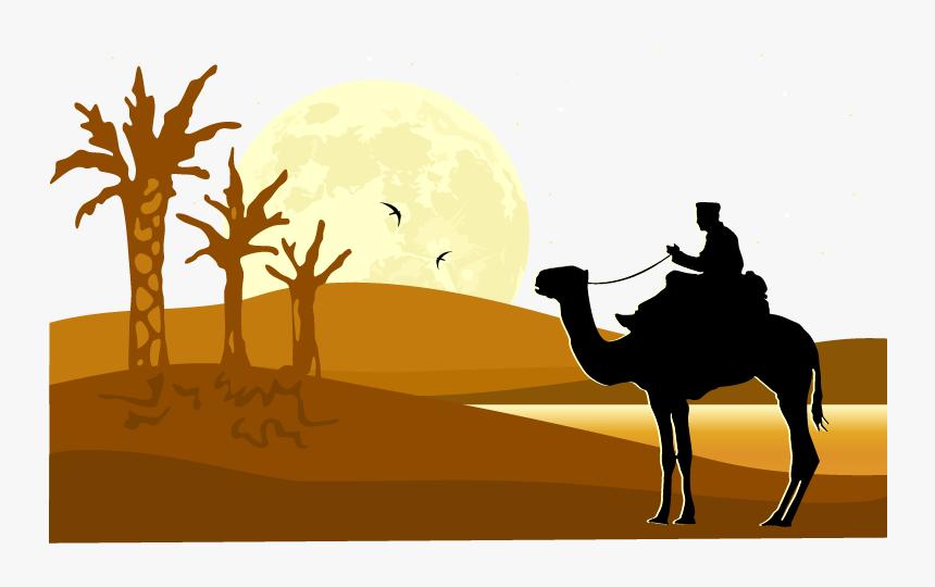 Camel clipart cammel, Camel cammel Transparent FREE for download on  WebStockReview 2020
