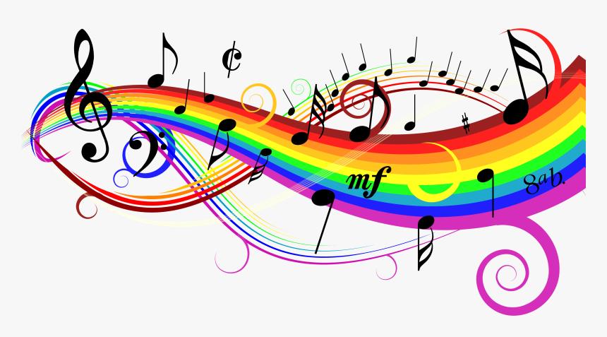Image result for choir clip art