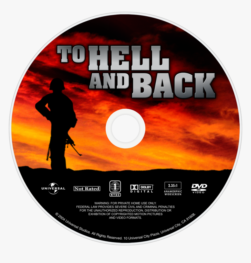 To hell and back audiobook free download | to hell and back audiobook….