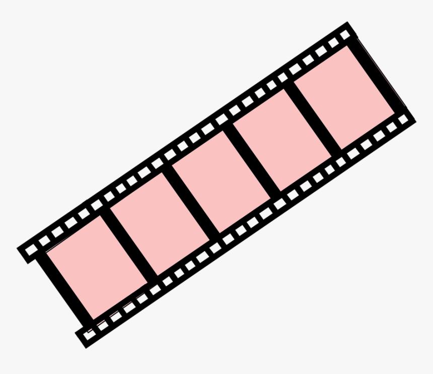 transparent movie strip png transparent background film strip png png download transparent png image pngitem transparent background film strip png