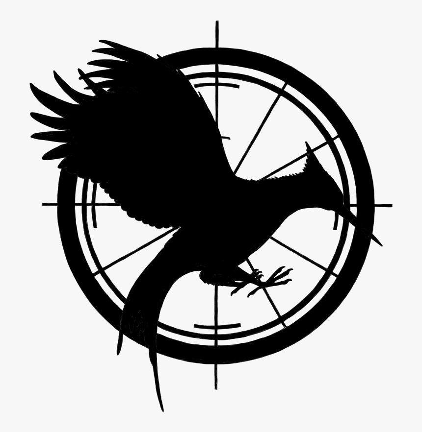 Thehungergames Hungergames Mockingjay The Hunger Hunger Games
