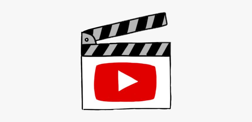 Youtube Tumblr Aesthetic Video Yt Hd Png Download Transparent Png Image Pngitem