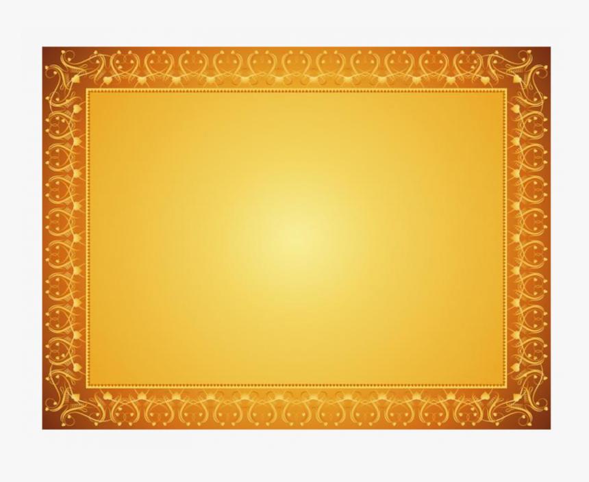 Certificate Design Background Hd Hd Png Download Transparent Png Image Pngitem