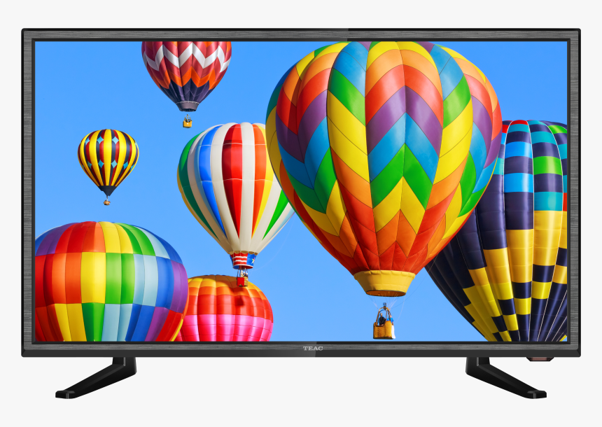 Television Clipart Plasma Tv Balloon Ride In India Hd Png Download Transparent Png Image Pngitem