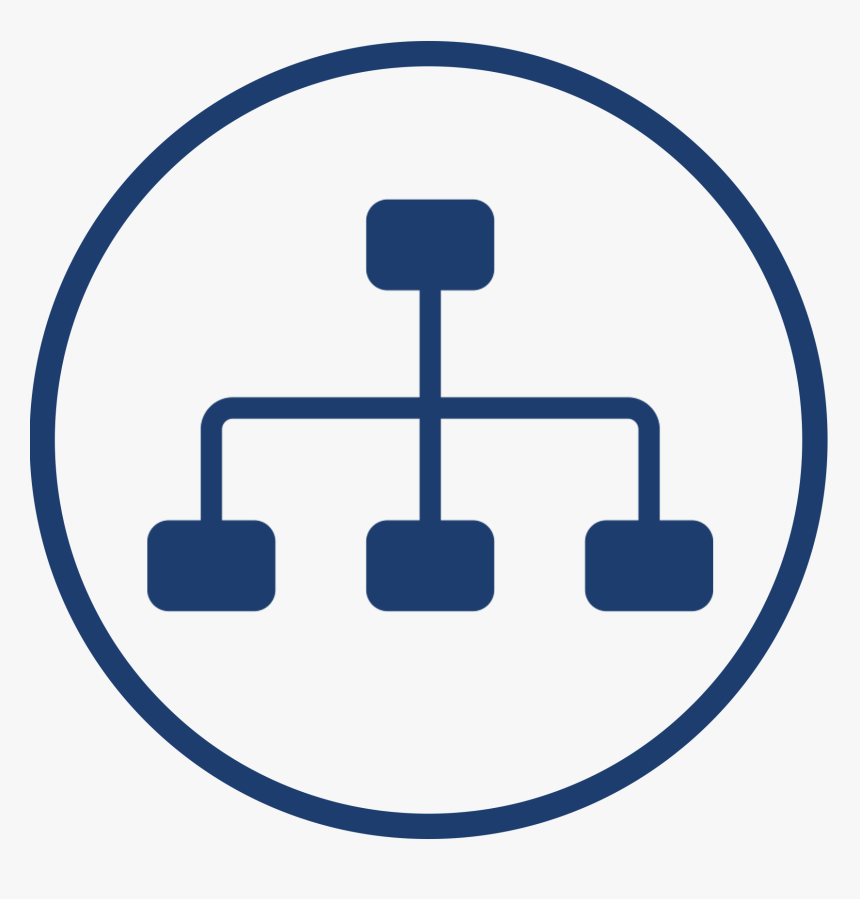 organization structure icon png download structures icon png transparent png transparent png image pngitem structures icon png transparent png