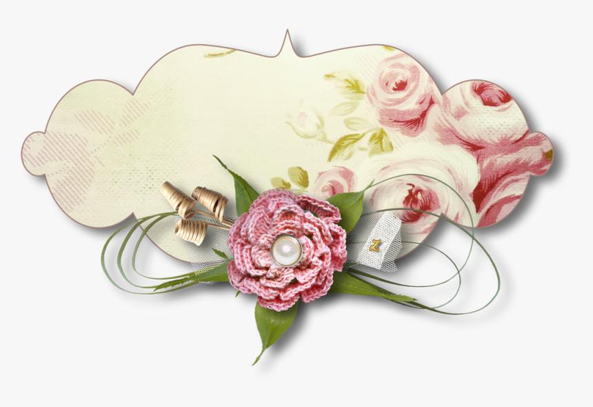 صور فريمات من تجميعي صيغة Png للتصميم Etiquetas Florales Png Transparent Png Transparent Png Image Pngitem