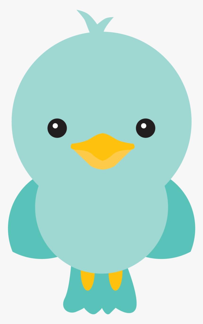 Elmo Clipart Peeking Desenho De Passarinho Fofinho Aves Eibujo
