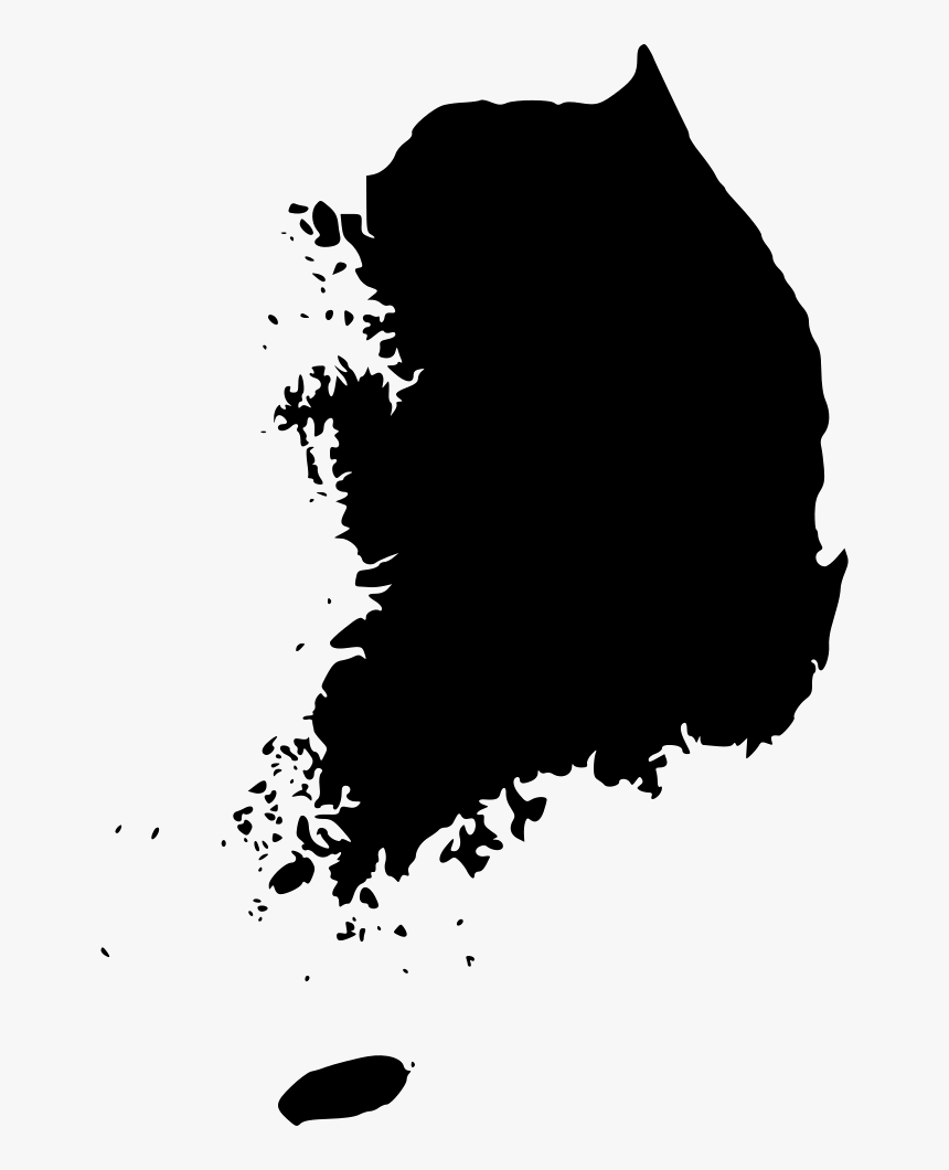 Picture of: South Korea South Korea Map Png Transparent Png Transparent Png Image Pngitem