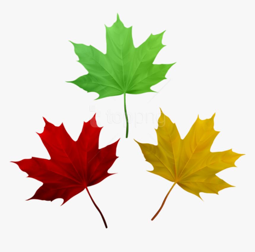Top 82 Autumn Leaf Clip Art - Autumn Leaf Clipart Png, Transparent Png -  kindpng
