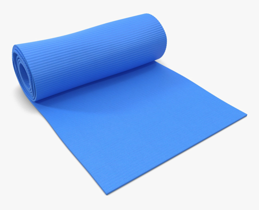 Yoga Mat Transparent Background Yoga Mat Clipart Transparent Hd Png Download Transparent Png Image Pngitem