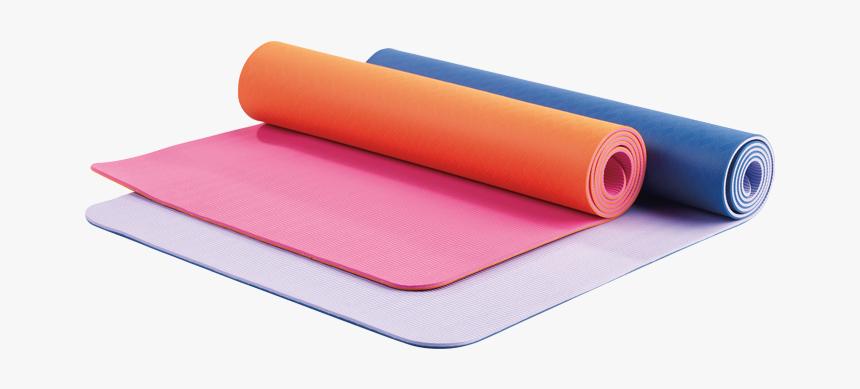 Pilates Yoga Mats Pilates Hd Png Download Transparent Png Image Pngitem