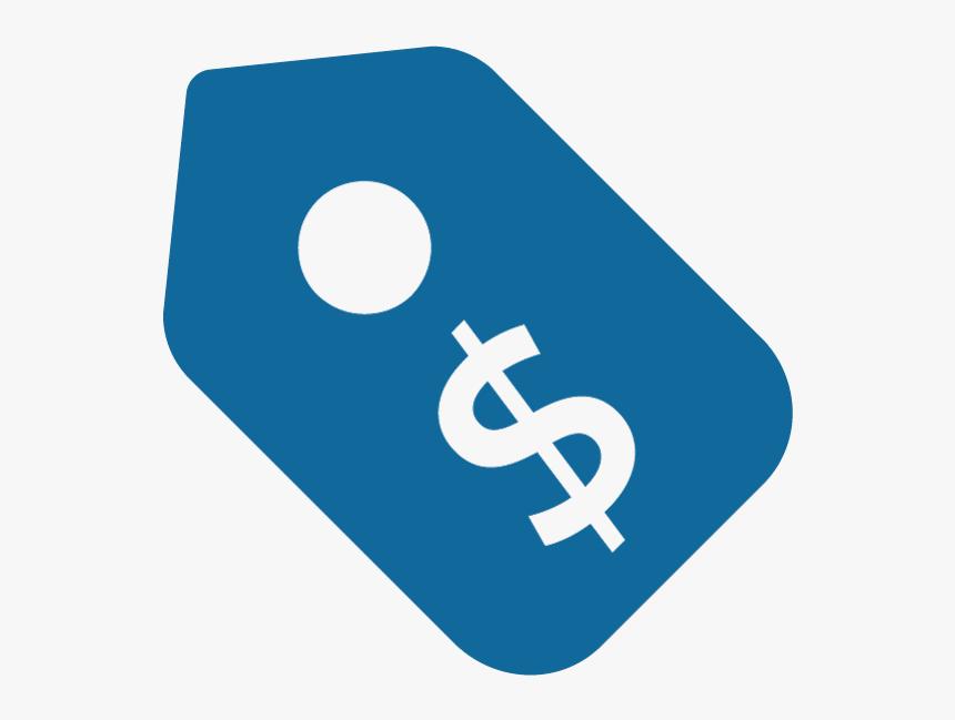 Cost Leadership Icon, HD Png Download , Transparent Png Image - PNGitem