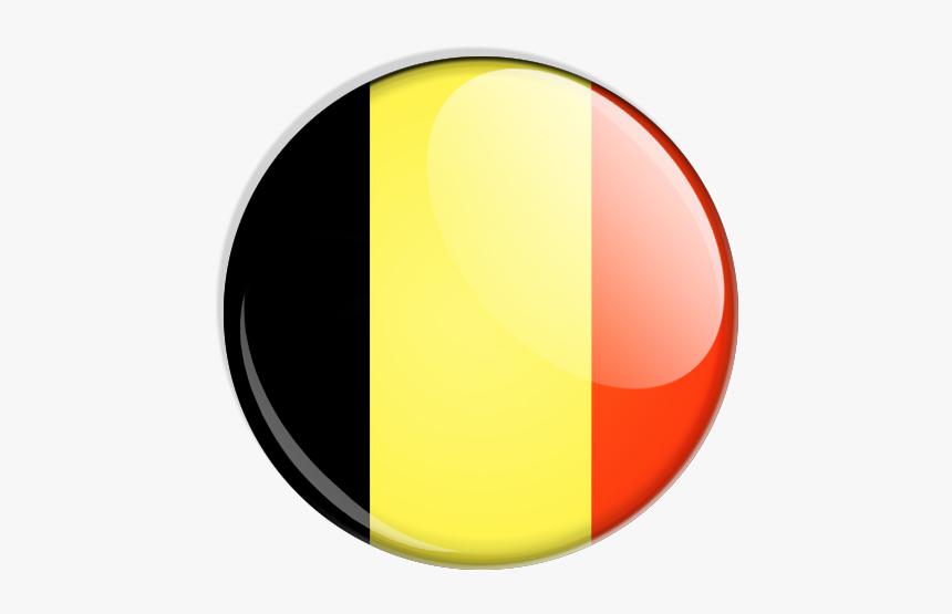Belgium Button Flag Png Transparent Png Transparent Png Image Pngitem