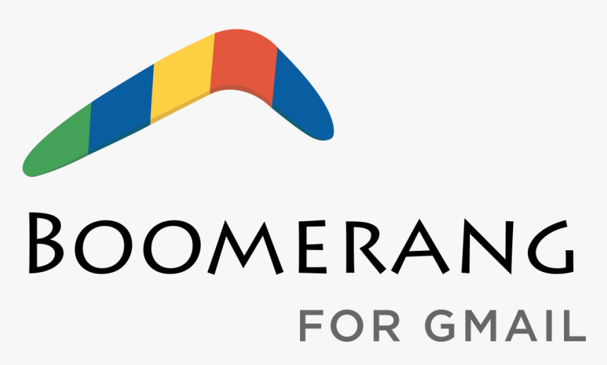 Boomerang For Gmail,. Google chrome extension