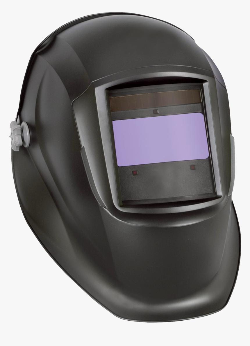 Welding Helmet Png Transparent Png Transparent Png Image Pngitem