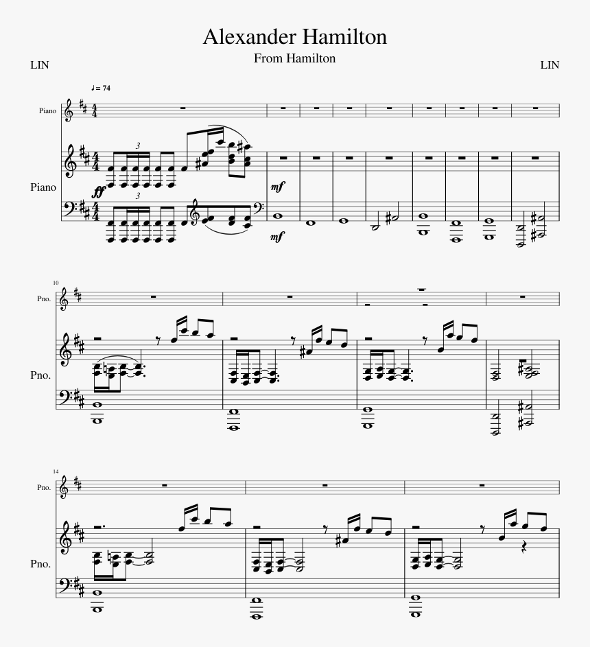 Piano Keyboard Roblox Ussr Anthem Saudi National Anthem Piano Sheet Hd Png Download Transparent Png Image Pngitem