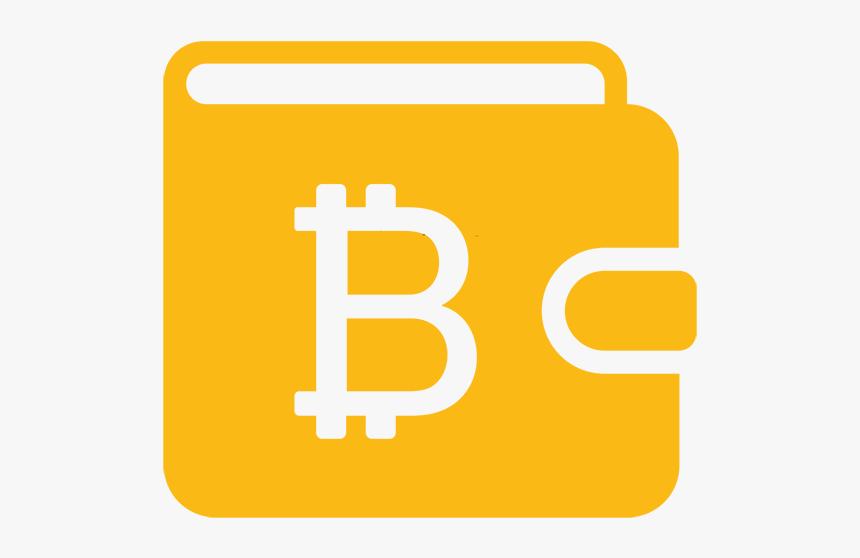 Bitcoin Logo Bitcoin Wallet Png Transparent Png Transparent Png Image Pngitem