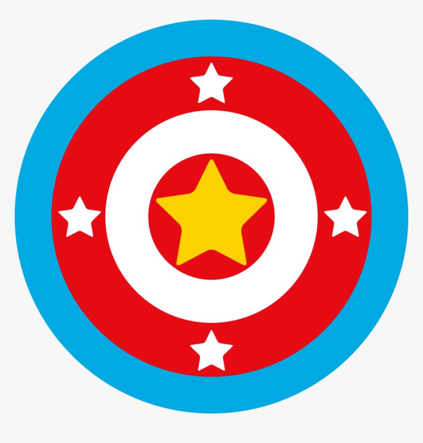 Superhero Clipart, Nursery Clipart, Baby Clip Art, AMB-1337   TpT