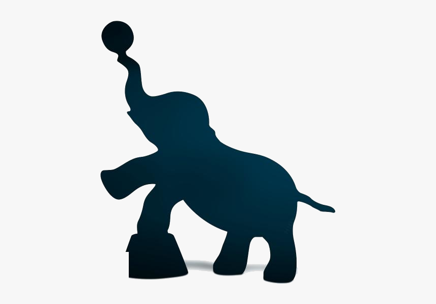 Circus Elephant Png Transparent Images Silhouette Circus Elephant Vector Png Download Transparent Png Image Pngitem Affordable and search from millions of royalty free images, photos and elephant silhouette stock vectors, clipart and illustrations. circus elephant png transparent images