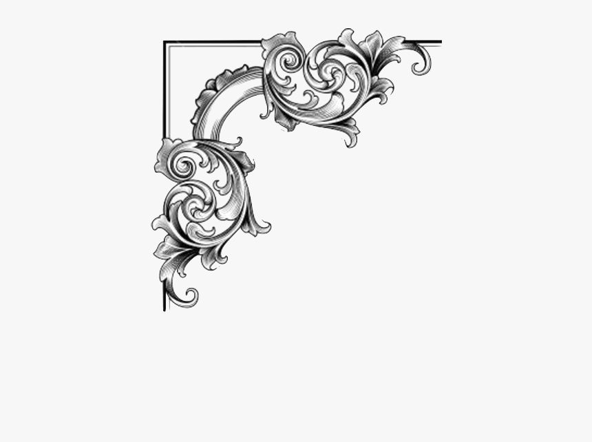World Clip Art By - Victorian Era Clipart , Free Transparent Clipart -  ClipartKey