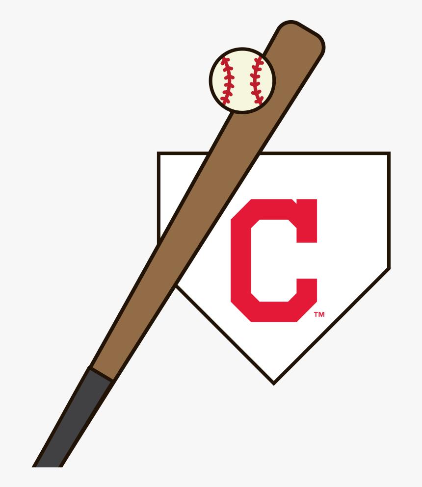 Astros Clip Art >> Transparent Cleveland Indians Clipart Baseball Clip Art