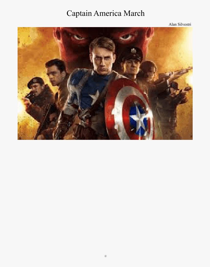 Lock Screen Captain America Wallpaper Iphone Hd Hd Png Download