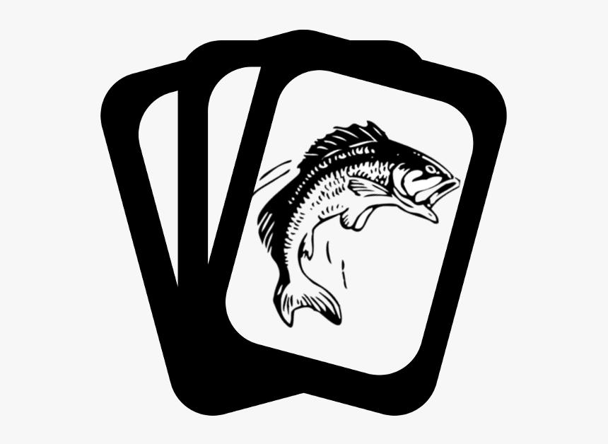 Download Free Gone Fishing Svg Files Hd Png Download Transparent Png Image Pngitem
