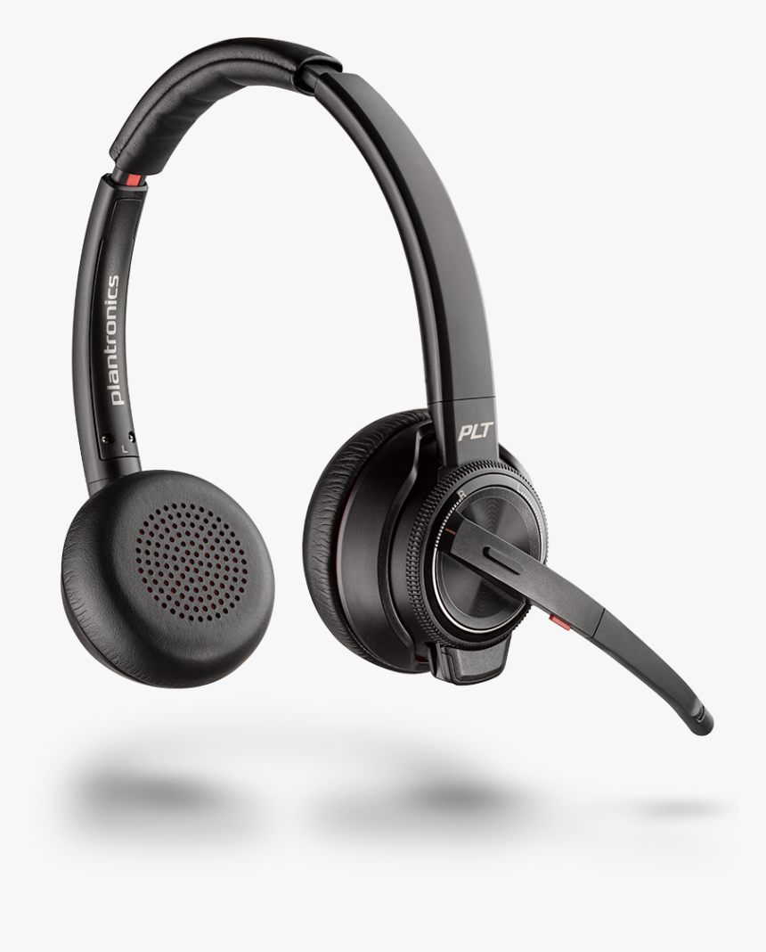 Cs540 Brochure Wireless Headset Manual Owners Office Plantronics Savi W8220 M Hd Png Download Transparent Png Image Pngitem