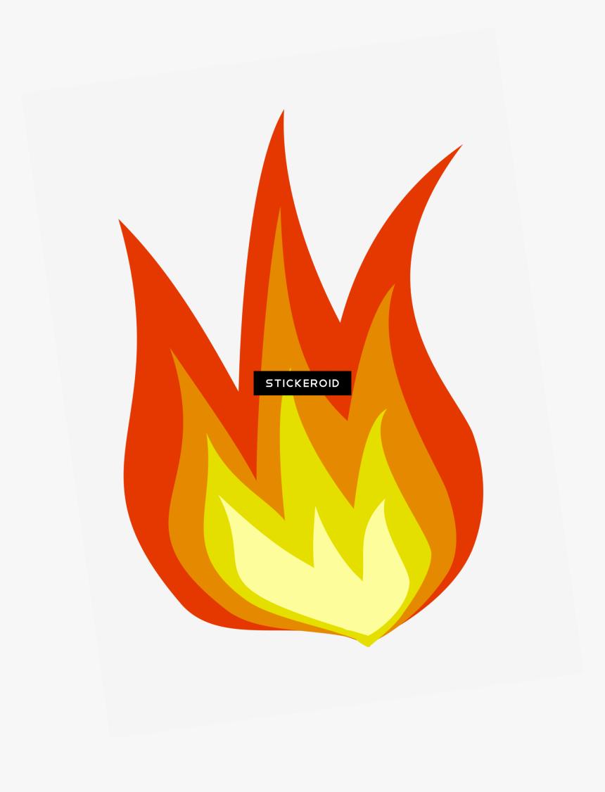 Fire Clip Art Free Fire Vector Logo Hd Png Download Transparent Png Image Pngitem