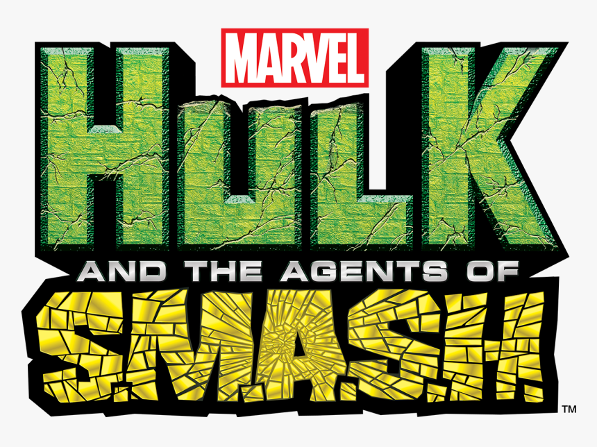 Marvel S Hulk And The Agents Of S Lego Marvel Super Heroes Hd Png Download Transparent Png Image Pngitem