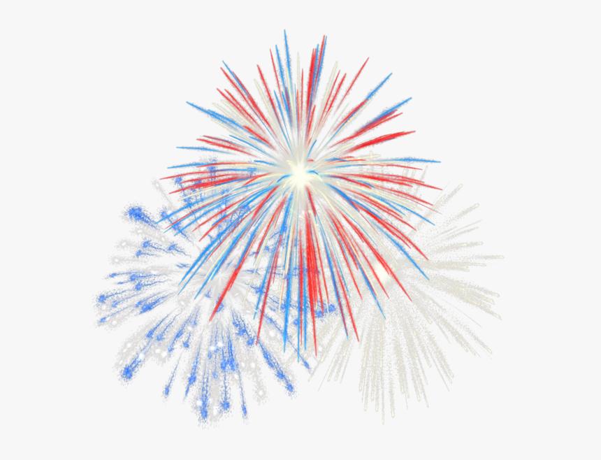 Transparent Feu D Artifice Png Transparent Background Fireworks Clipart Png Download Transparent Png Image Pngitem