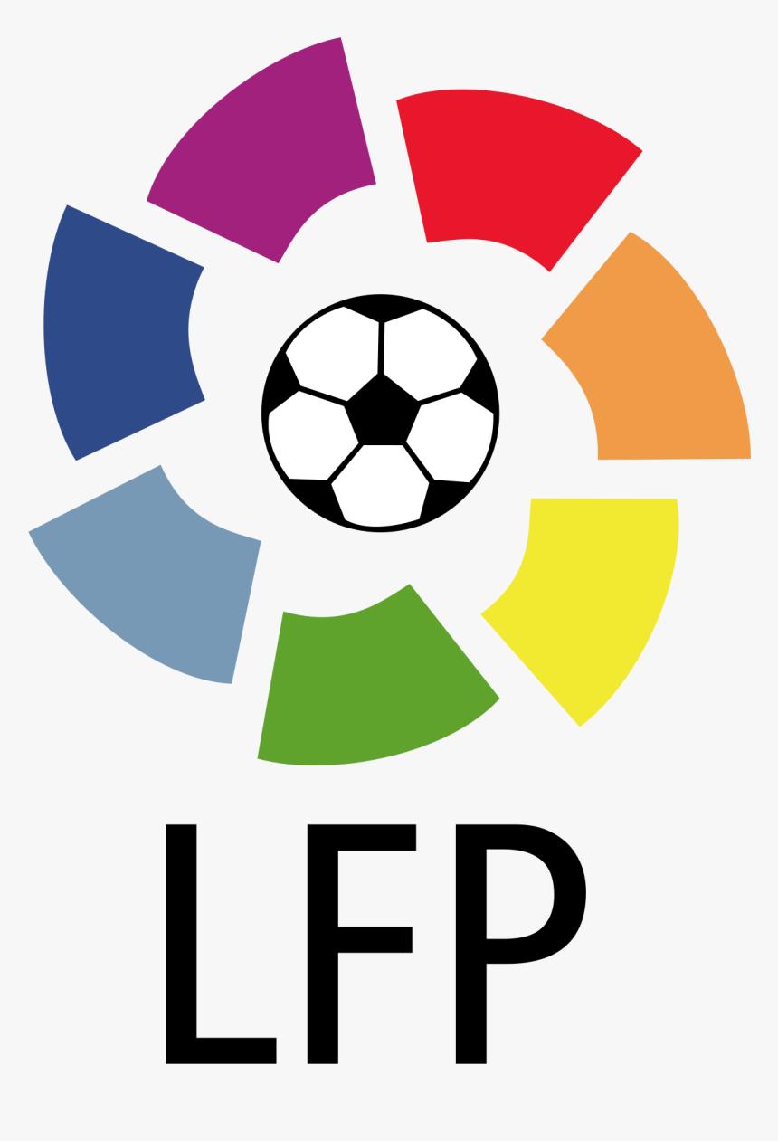Transparent Liga Bbva Logo Png La Liga Logo Png Png Download Transparent Png Image Pngitem