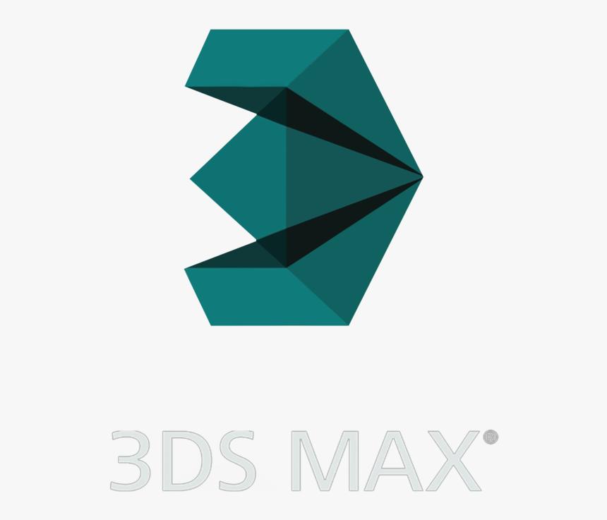3ds Max Logo Png Transparent Png Transparent Png Image Pngitem