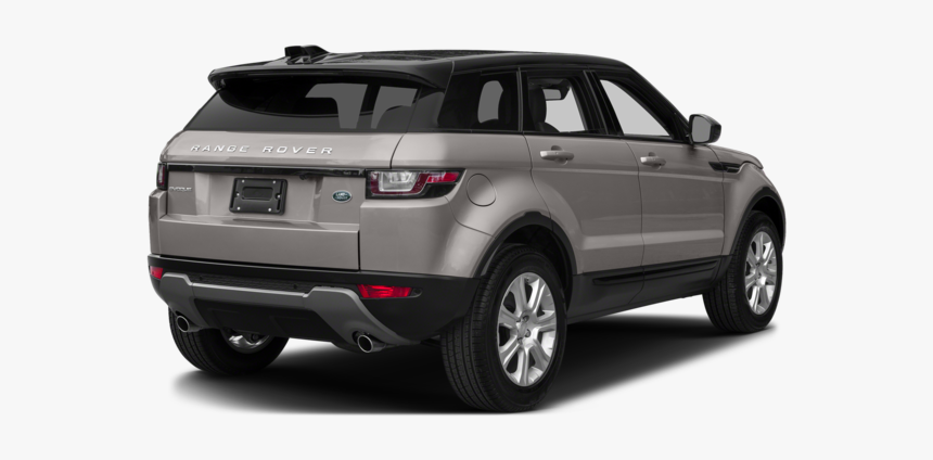 Land Rover Colorado Springs >> 2017 Range Rover Evoque Lease Land Rover Colorado Springs