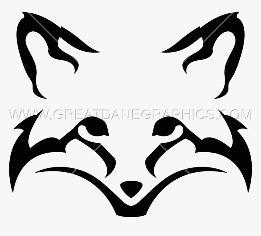 Clipart Fox Silhouette Fox Head Silhouette In Black Hd Png Download Transparent Png Image Pngitem Looking for good quality fox silhouette at the lowest prices? clipart fox silhouette fox head