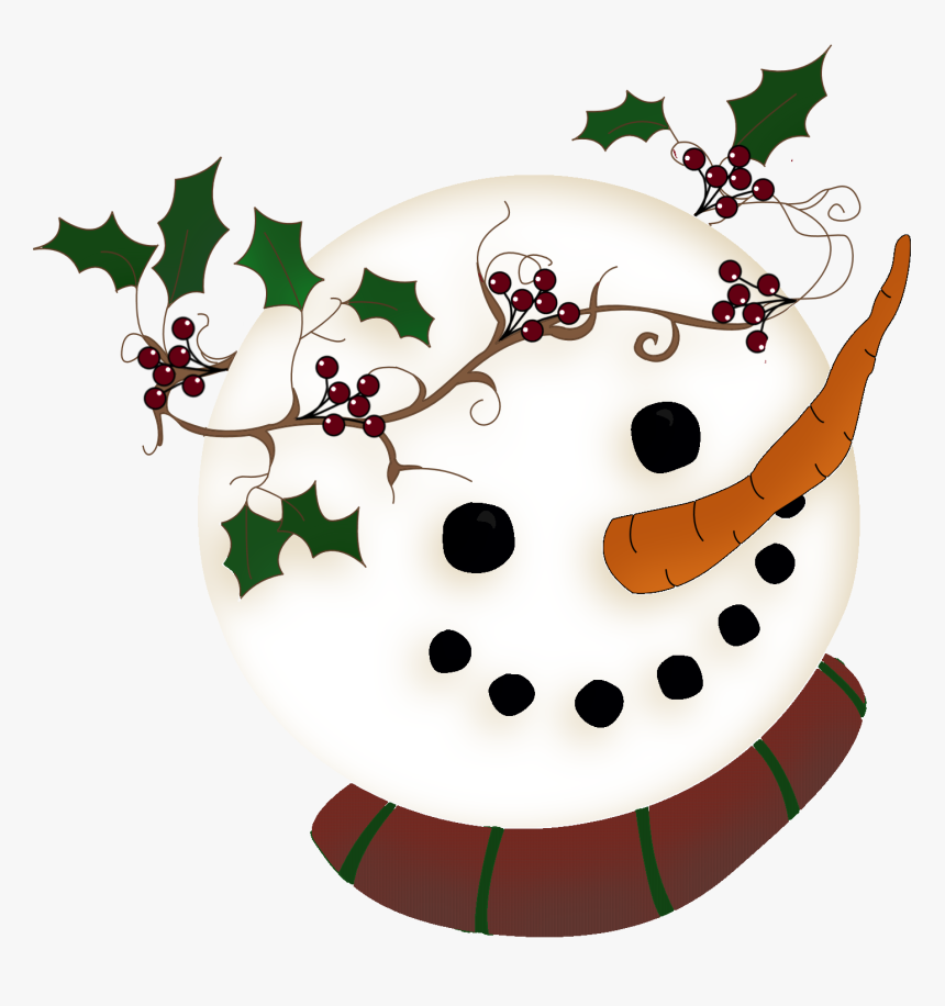 It's just a graphic of Printable Snowman Face pertaining to jar