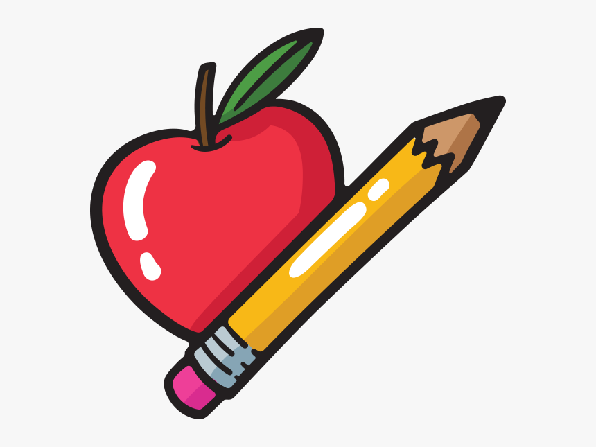 Teachers Clip Art - Royalty Free - GoGraph
