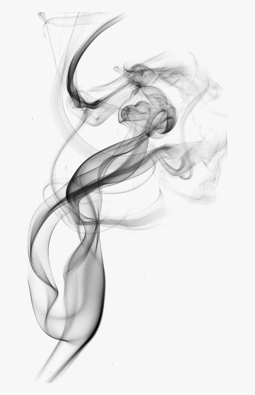 smoke illustration png black and white smoke png transparent png transparent png image pngitem smoke illustration png black and