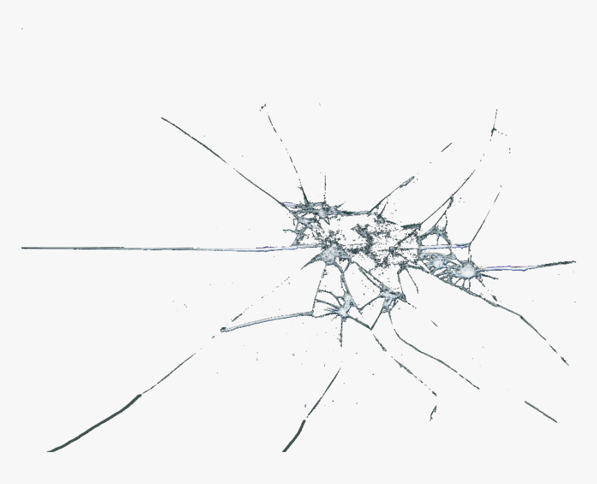 Broken Shattered Glass Brokenglass Effects Transparent Broken Glass Texture Hd Png Download Transparent Png Image Pngitem To view the full png size resolution click on any of the below image. broken shattered glass brokenglass