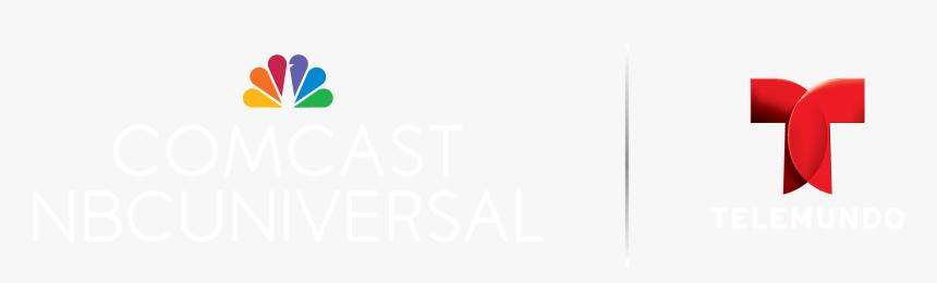 Transparent Family Feud X Png Comcast Nbcuniversal Telemundo Logo Png Download Transparent Png Image Pngitem