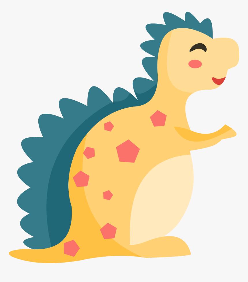 Transparent Dinosaurios Animados Png Animadas De Animales Png Png Download Transparent Png Image Pngitem Puedes descargarlos o enlazar directamente todos los clip art de dinosaurios y. transparent dinosaurios animados png