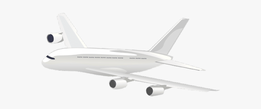 Airplane Cartoon Png Cartoon Transparent Airplane Png Download
