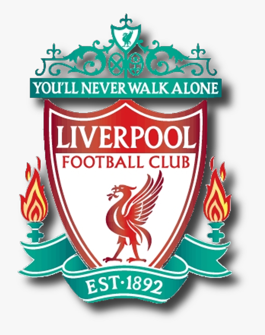Liverpool Fc Transparent Logo Png Download Liverpool Fc Png Download Transparent Png Image Pngitem
